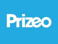 Prizeo.com