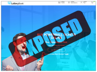 LotteryBankOnline Exposed