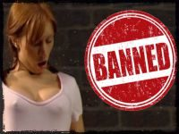 Which Countries Have Banned Online Lottery?