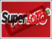 SuperLOTO Exposed