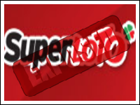 SuperLOTO Exposed