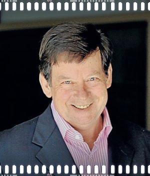 Danny Watson