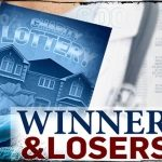 Charity Lotteries – A Real Game of Chance or Win/Win for All?