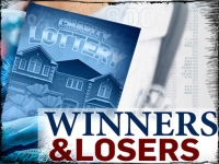 Charity Lotteries – Fake or Real?