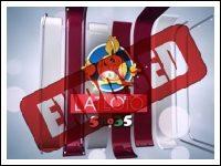 Latloto 5/35 Exposed