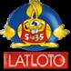 Latloto 5/35