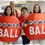 The Top 4 US Powerball Single-Ticket Winners — Who Are They?