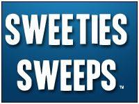 SweetiesSweeps.com