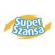 Super Szansa