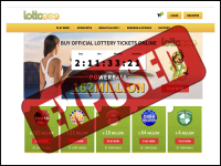Lotto500 Exposed