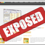 SamLotto Exposed — Is It the Best Lottery Software?