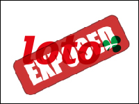 Slovenia Loto Exposed