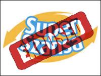 Super Szansa Exposed