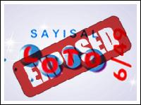 Turkey 6/49 Lotto Exposed