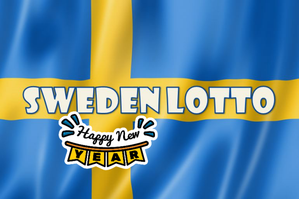 Sweden Lotto