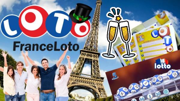 France Loto
