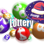 Great Luck and a Lot of Fun: The Most Popular Lotteries to Bookmark for 2018