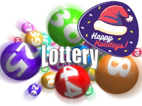 The Most Popular Lotteries to Bookmark for 2018