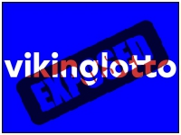 VikingLotto Exposed
