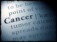 Lottery Winners Battling Cancer
