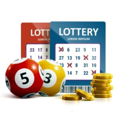 Lottery Reviews by Lotto Exposed