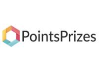 PointsPrizes.com