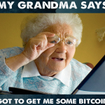 Online Lottery Is Dead, Long Live the Bitcoin Lottery!