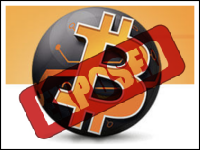 Bitcoin Lotto Exposed