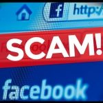 Facebook Lottery Scam 2019 – Don't Fall for It!