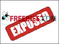 Freebies Exposed