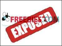 Freebies Exposed