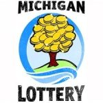 Michigan Lottery Games: