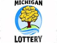 Michigan Lottery games