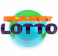 PlanetLotto.com.au