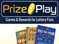 PrizePlay.com
