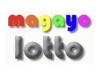 Magayo.com