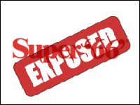 Super 66 Exposed