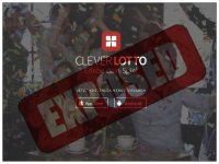 Clever Lotto Exposed