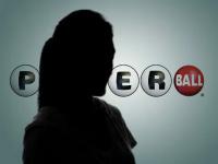 Jane Doe, the $560 million PowerBall winner