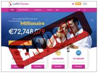 LottoRoyals Exposed