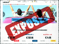 LottoStar24 Exposed
