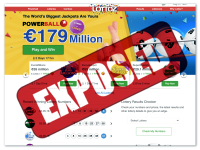 Lottoz Exposed