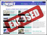 UWinIt Exposed