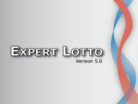 Expert Lotto 5