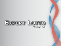Expert Lotto 5