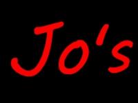 Jo's Picks