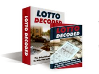 Lotto Decoded