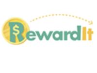 Rewardit.com