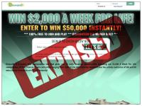 Is RewardIt a Scam? Read 10 Reviews!