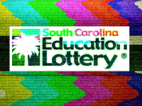 Unhappy Holiday for South Carolina Lottery Players After Game Glitch